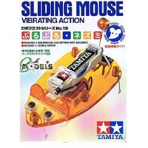 Tamiya Sliding Mouse 71115