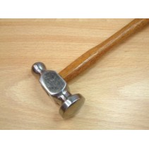 Expo Finishing (Repousse) Hammer 73019