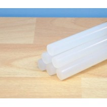 Expo 5/16x4inch Glue Stick x12 74331