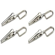 Tamiya Alligator Clip for Paint Stand 74528