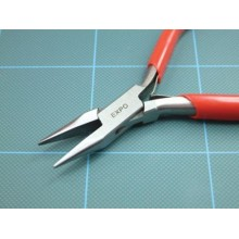 Expo Box Joint Plier Snipe Nose 75560