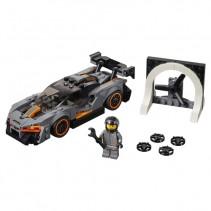 Mclaren Senna 75892 LEGO