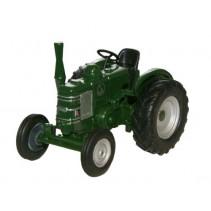 Field Marshall Tractor Marshall 1:76 Diecast