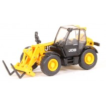 Oxford JCB 531 70 Loadall JCB Q3 2017
