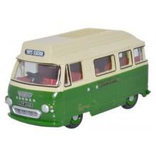 Commer PB Minibus Crosville Scale 1/76 Diecast