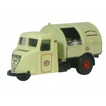Corporation of London 1:76 Diecast