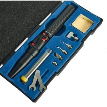 Rekrow Multi-function Soldering Tool RK3114
