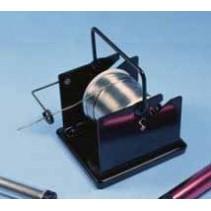RD Solder Dispenser for 500g Reel 77588