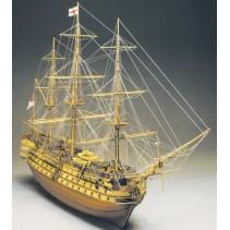 Mantua HMS Victory 1/98 - 776