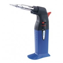 Soldering Iron & Gas Torch 78772