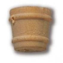 Constructo 10mm Bucket (6) 80046