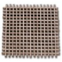 Constructo Grating 39x39mm (1)