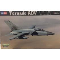 Hobby Boss Tornado ADV 80355