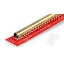 8136 13/32 x .014 Round Brass Tube (1)