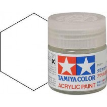 Tamiya X-20A Thinners Mini 10ml