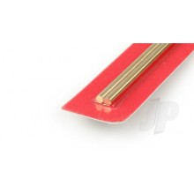 8167 .114 Solid Brass Rod (2)