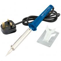 Draper 100W 230V Soldering Iron  85357