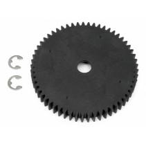 HPI Spur Gear 57T 85432
