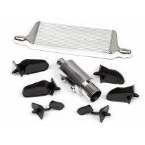 HPI Body Tuner Kit Type A 85613