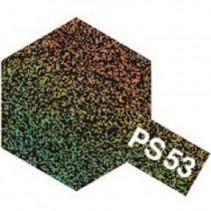Tamiya PS-53 Lame Flake Paint Spray 100ml