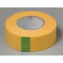 Tamiya Masking Tape Refill 18mm 87035