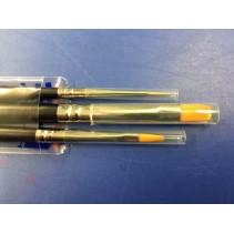 Tamiya Modelling Brush HF STD Set 87067