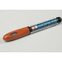 Tamiya Weathering Stick Mud 87081