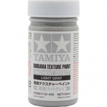 Texture Paint Pavement Light Gray 87116