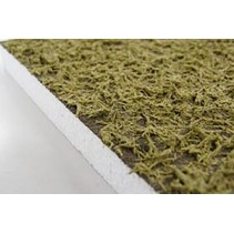 Tamiya Diorama Texture Paint Khaki Grass 87117