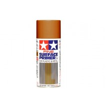 Tamiya Red Oxide Primer 180ml 87160
