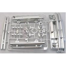Tamiya C Parts for Lunch Box 58063