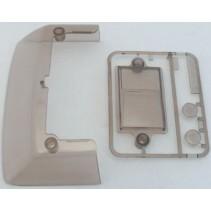 Tamiya Lunch Box Windscreen 9005231