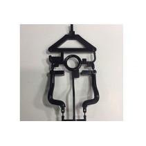 Tamiya N Parts for Blitzer Beetle 9115049