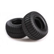 Tamiya Rear Tyre for Grasshopper 9805081