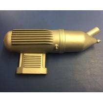 SC Silencer 61 (S-Type) 9910112