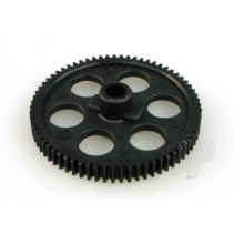 Haiboxing 9940196 6588-P009A Spur Gear (69T)