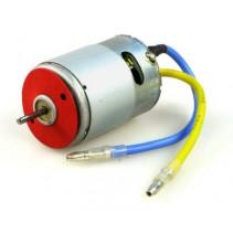 Haiboxing E013 Motor RC 550 + Motor Pad  9943085