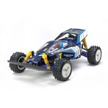 TAMIYA TERRA SCORCHER 4WD O/R RACER 47442