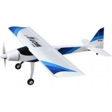 Ripmax A-CF003A Wot 4-E Mk2 ARTF (3 Blue Scheme)