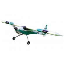 Ripmax WOT 4 XL Mk2 ARTF A-CF004 Chris Foss