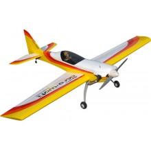 Ripmax Acro Wot Mk2 ARTF EP/GP A-CF006