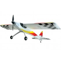 Ripmax WOT4 Foam-E Mk2+ ARTF A-CF020A