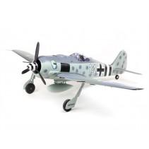 HORIZON FOCKE-WULF FW 190A 1.5M A-EFL01350