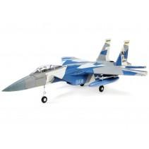 E-FLITE F-15 EAGLE 64MM EDF A-EFL9775
