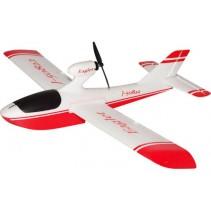 Eaglet Seaplane Brushless RTF 2.4G Joysway A-JS-6303