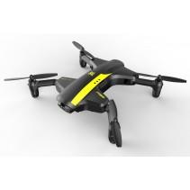 Udi U29 UDI-Wing RTF - Folding Drone with WiFi, Tx & UVR-2 FPV Goggles A-U29