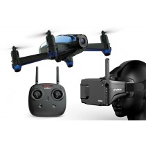UDI 5.8Ghz FPV Racing Drone A-U31R