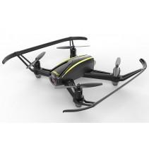 UDi U31W Navigator RTF WiFi Drone with Tx & HD Camera A-U31W