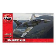 AIRFIX BAe Hawk T.Mk.1A 1/72 A03085A