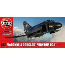 Airfix McDonnel Douglas Phantom FG1 A06019